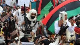 Libye, la sécurité tributaire de la chariâa ?