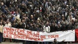 Travailleur étranger en France, cela vous concerne !