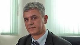 Le RCD veut l'assainissement du climat politique en Algérie
