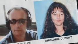 Al Qaida au Maghreb revendique l'assassinat des deux journalistes français