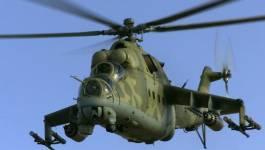 Maghreb : la Russie livrera des hélicoptères pour 5 mds USD