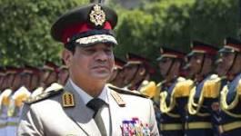 """Pourquoi les """"deux Egyptes"""" restent inconciliables ? (II)"""