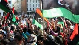 Libye : affrontements sanglants entre miliciens et manifestants à Tripoli