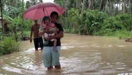 Philippines : l'ONU craint plus de 10 000 morts