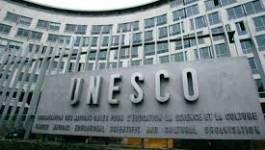 Unesco : les Etats-Unis et Israël perdent leur droit de vote