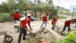 Vietnam: 600.000 personnes évacuées avant l'arrivée du typhon Haiyan
