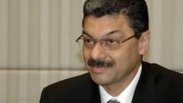 La vérité sur les réserves de change placées à l'étranger par l'Algérie