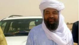 Otages algériens : le DRS en contact avec Iyad Ag Ghaly