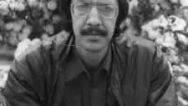 Mohamed Mekati, le souvenir d'un journaliste lumineux