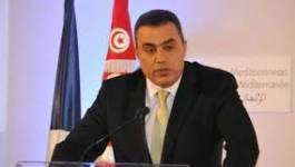 Tunisie : Mehdi Jomaâ devra organiser les prochaines élections