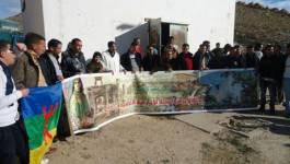 Bir El Kahina en quête de réhabilitation