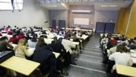 Les étudiants dénoncent la magouille au concours de doctorat