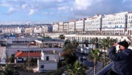 Désenchantés, les Algériens !!!
