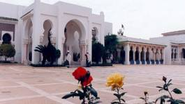 Pour une refondation de la République algérienne encore et toujours