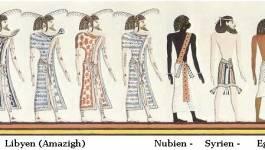 Aux origines de la célébration de Yennayer