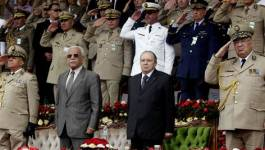 L'Algérie peut-elle encore éviter le pire scénario ?