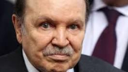 Abdelaziz Bouteflika, quel bilan de santé ?