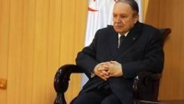 La grosse ardoise de Bouteflika au Val-de-Grâce