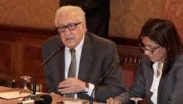 Syrie : la transition politique sur la table des négociations