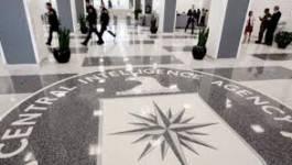 La Syrie et le Sahel inquiètent les renseignements américains