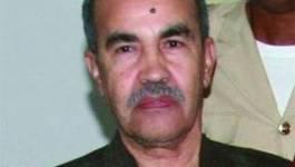 """Les otages algériens au Mali """"sont en vie"""", affirme Ramtane Lamamra"""