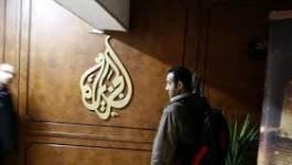 L'Egypte accuse des journalistes d'Al-Jazeera d'aider les Frères musulmans