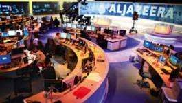 20 journalistes d'Al-Jazeera seront jugés pour terrorisme en Egypte