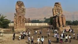 Egypte : le suicide économique