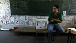 La citoyenneté à l'épreuve du malaise algérien !