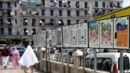 Les Algériens ne se reconnaissent pas en leurs dirigeants