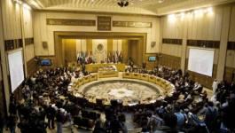 Divergences massives sur le sort de Bachar al Assad à Genève II