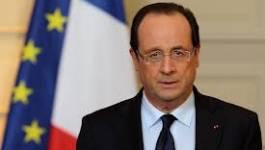 France : Hollande exige des embauches, baisse des prélèvements dès 2015