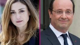France : le président Hollande entretiendrait une relation avec une actrice
