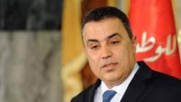 La Tunisie dans l'attente de sa Constitution et du nouveau gouvernement