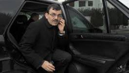 Tunisie: le Premier ministre Ali Larayedh démissionne