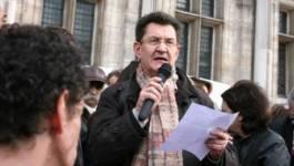 Affaire Dieudonné : la Ligue des droits de l'Homme s'inquiète