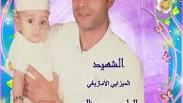 Assassinat de Khaled Hadj Saïd : l'acte n'est pas individuel
