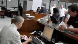 Etat civil : les documents demandés aux Algériens seront réduits à 13