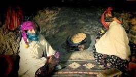 Yennar dans les Aurès, une tradition millénaire toujours intacte