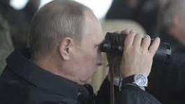 Sotchi : les jeux olympiques de l'espionnage ?