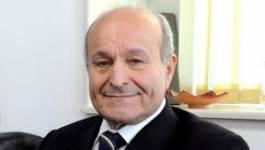 Le groupe Cevital pourrait acquérir le fabricant français FagorBrandt