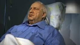 Israël: Ariel Sharon est mort