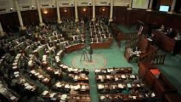 Tunisie : la constitution adoptée et un nouveau gouvernement en place