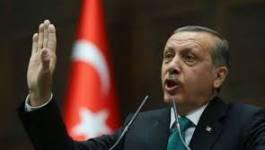 Turquie: les purges continuent, les députés examinent la réforme judiciaire