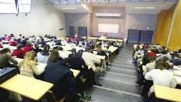 Scandale du doctorat à l'université d'Alger2 : le spectre de la justice