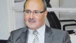 Le général à la retraite Mohand-Tahar Yala se déclare candidat à la présidentielle