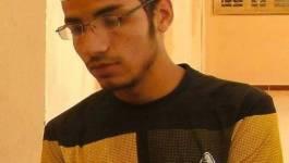 Une quatrième mort à Ghardaïa, appel de détresse de Fekhar