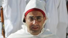 Le Maroc suspend ses accords de coopération judiciaire avec la France