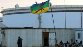 La Libye s'enlise dans une crise pétrolière sans précédent