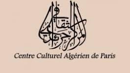Le Centre culturel algérien à Paris expulse les élèves de tamazight